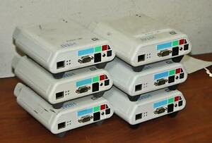 One I stat 1 Model Dn 300 Downloader 6 Available T930 3