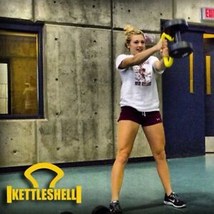 Fitness Product Company Kettleshell Patent llc For Sale Kettleb