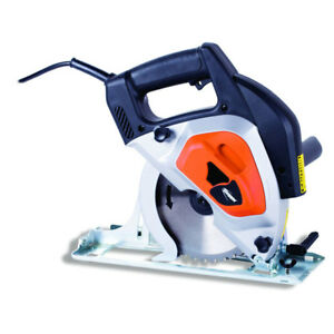 Fein Slugger 7 25 Blade Diameter 1400w High Torque Metal Cutting Circular Saw