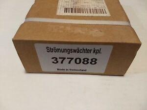 Wagner Kpl et Flow Switch 377088 For Paint Sprayer