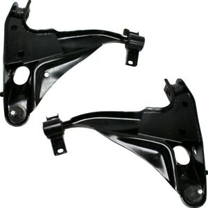 Control Arm Kit For 2002 2005 Ford Explorer 2 Front Lower Control Arms