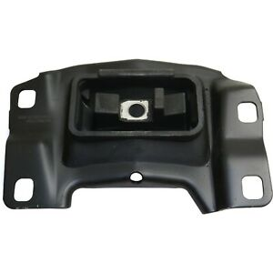 New Transmission Mount For Mazda 3 2004 2009