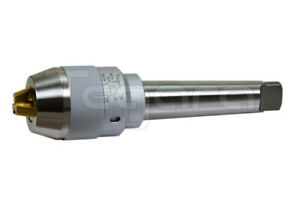 Out Of Stock 90 Days Shars 5 8 Keyless Drill Chuck With Morse Taper 4 Integral