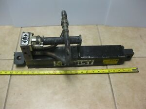 Hurst Jaws Of Life Rescue Hydraulic Ram 83875