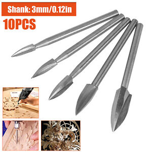 Electronic Digital 360 Angle Finder 8 Protractor Ruler Stainless Lcd W battery