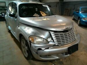 Engine 4 148 2 4l With Vin G 8th Digit Fits 03 Pt Cruiser 13362