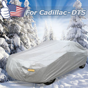 3xxl Soft Aluminum Car Cover Outdoor All Weather Breathable 570 X 190 X 160cm