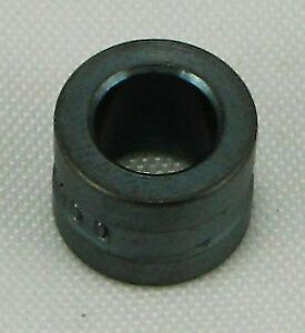 RCBS .363 Coated Neck Bushing - 81878 Reloading Press and Press Accessories