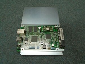 Toshiba Strata Cix 100 40 Mipu 16 1a 16 Channel Ip Voip Telephone Expansion