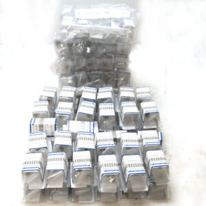 Lot Of 100 New Panasonic K4djd0000017 pa Adapters F Stoper