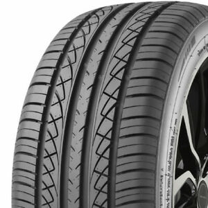 4 New Gt Radial Champiro Uhp A S 205 50r17 93w Xl As Performance Tires
