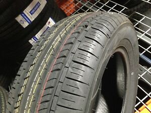 4 New 205 55 16 Lionsport Sportgp All Season Tires 55r16 R16 55r Year Round Use