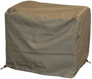 Sportsman Series Gencover xl Extra Large Waterproof Generator Cover