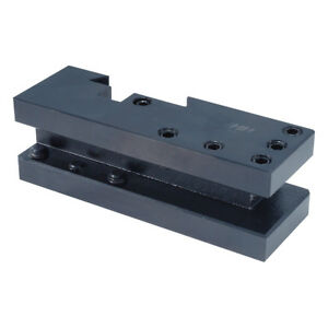 Kdk 02 Type Threading Facing Bar Holder 3900 5402