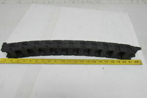 Gleason Reel 162p i 1 1 2 X 1 Id Energy Drag Chain Cable Hose Carrier 22