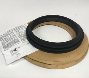 Universal Seal Kit For In Ground Globe Lift 10 5 8 Pistons Uw102 Bh 1798xuu