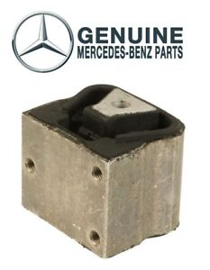 Automatic Transmission Mount Genuine For Mercedes W220 S430 S500 4matic Awd