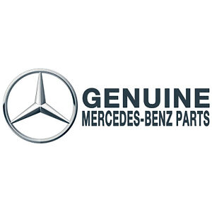 For Mercedes Benz Std Vacuum Lines O Ring Genuine 013 997 70 45