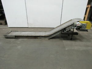 Chip Conveyor Mcs Industrial Solutions And Online