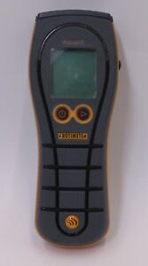 Protimeter Aquant Non invasive Moisture Meter With Lcd Led Displays pol5765