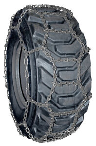 Wallingfords Aquiline Mpc 13 6 16 Tractor Tire Chains 13616ampc