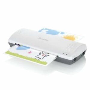 New Swingline Inspire Plus 9 Thermal Pouch Laminator 1701857cm