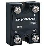 M5060tb600 1 Piece Crydom Bridge Rectifier