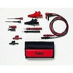 5673b 1 Piece Pomona Electronics Misc Kits And Tools