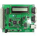 W5100e01 avr 1 Piece Wiznet Technology Misc Kits And Tools