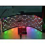 104990128 1 Piece Seeed Development Limited Led Displays Dot