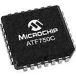 Atf750c 15nm 883 1 Piece Microchip Technology Cpld