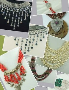 Jewelry Store For Sale remaining Inventory Of Over 1 500 Items plus Supplies