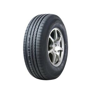 4 New Atlas Tires Priva H t Ii 235 70r16 109t Xl As Highway A s Tires