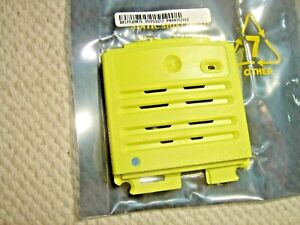 Motorola Apx6000 Replacement Yellow Speaker Grill Pnhn7022as Inc Free Shipping