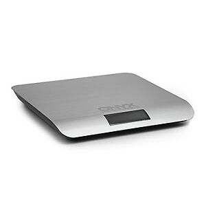 Onyx Products 5 Lb Digital Postal Scale