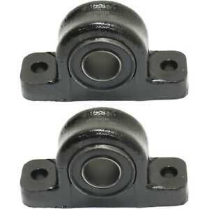 Control Arm Bushing For 2005 2010 Jeep Grand Cherokee Front Left And Right