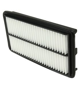 Air Filter Original Performance For Acura Mdx Honda Odyssey Pilot 3 5 V6