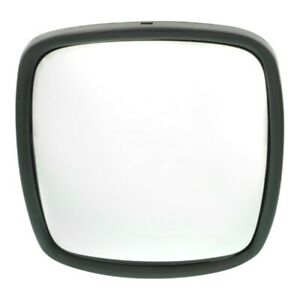 Mirror For 2004 2005 Freightliner M2 100 2004 2016 M2 106 Driver Or Right Chrome