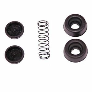 Jeep Cj Yj Tj 76 06 Wheel Cylinder Repair Kit 15 16 X 16724 06