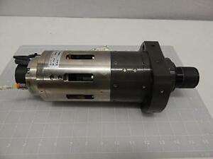 Dover 25887 00 Spindle And Encoder T58647