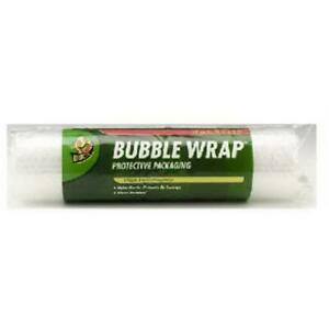Duck Bw 1m 16 In X 9 Ft Bubble Wrap Display Pack Of 12