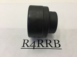 2001 Snap on Tools Usa 3 4 Drive Specialty Ball Joint Socket S9365b