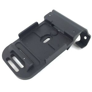 NOROTOS NVG Mounting Bracket ACH MICH Night Vision Helmet Mount wo Hardware