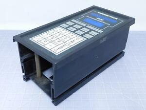 Thermotron 4800 Programmable Controller Assembly T119841