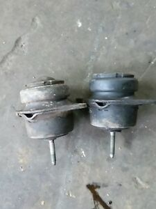 2005 2009 Ford Mustang 4 0 Engine Motor Mount