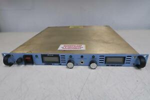 Lambda Ems 20 30 Switch Mode Dc Power Supply T126379