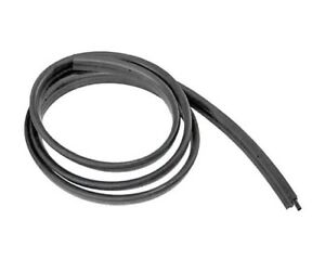 Trunk Seal Genuine For Bmw 51711977050
