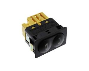 Convertible Top Switch Genuine For Bmw 61312496302