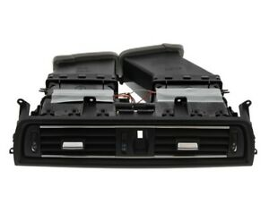 Dashboard Air Vent Genuine For Bmw 64229209136