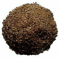 33 Lb Bd zorb Biodiesel Dry Wash Resin Beats Eco2pure